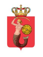 Logo instrukcja